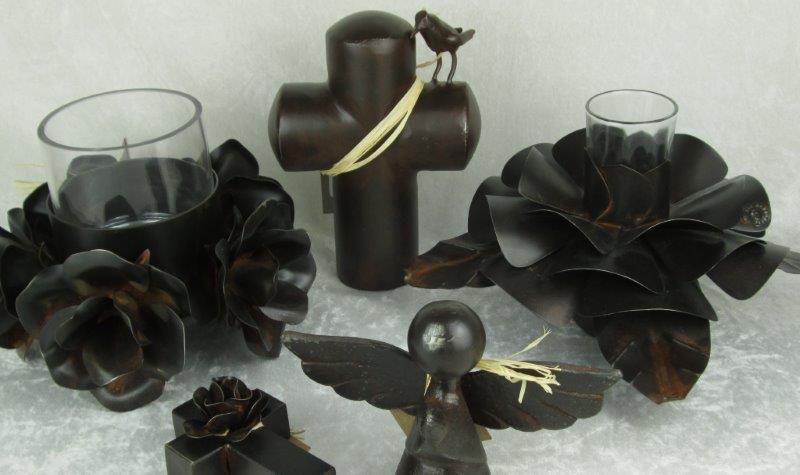 Jan Barboglio Collection
