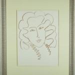 Henri Matisse Print
