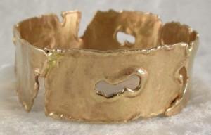 Jo-An Smith Bracelet