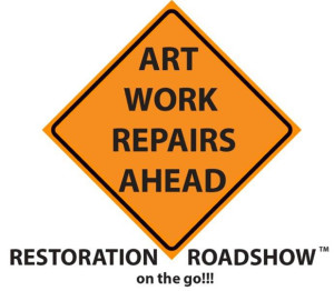 Restoration Roadshow